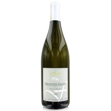 Vin Blanc Menetou Salon