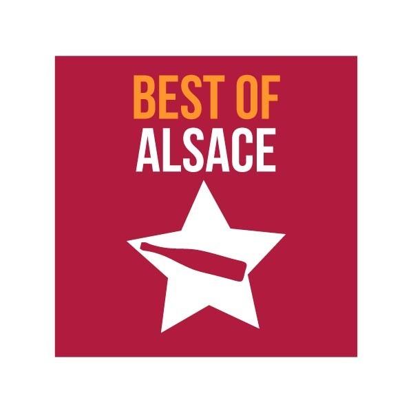 coffret best of alsace 3 bouteilles au meilleur prix. Black Bedroom Furniture Sets. Home Design Ideas