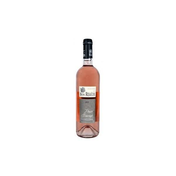 Vin Bordeaux Bon Rapport Qualite Prix