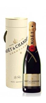 CHAMPAGNE MOET ET CHANDON - BRUT IMPERIAL - ISO PACK