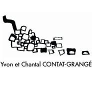 Domaine Contat Grange Hautes Cotes de Beaune